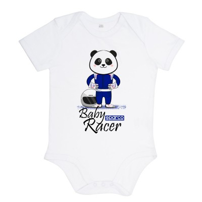 Body Sparco Baby Racer