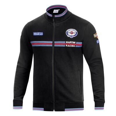 Sweat Sparco Martini Racing
