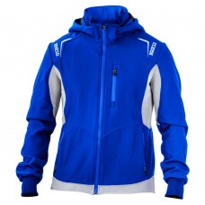 Softshell Sparco Top-Tech