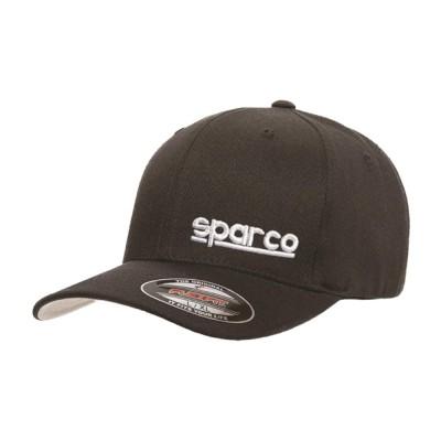 Chapéu Sparco FlexFit