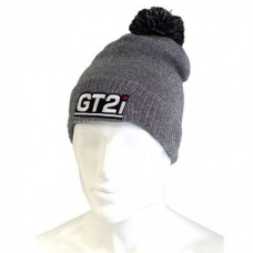 Gorro GT2i