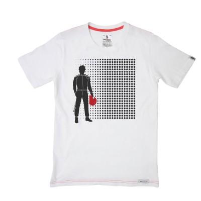T-Shirt OMP Fashion