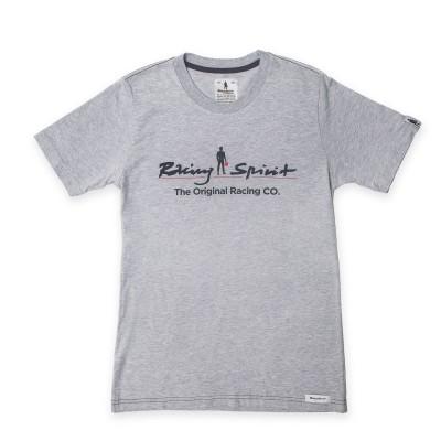 T-Shirt OMP Racing Spirit Original
