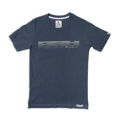 T-Shirt OMP Simplicity
