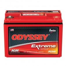 Bateria Odyssey Extreme 20