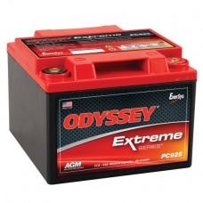 Bateria Odyssey Extreme 35