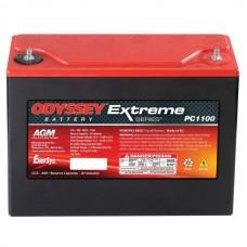 Bateria Odyssey Extreme 40