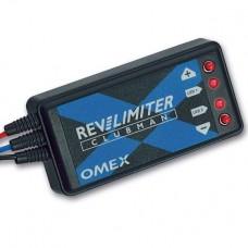 Rev Limiter Omex (2 bobines)