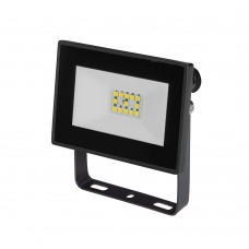 Projector luz LED 10W