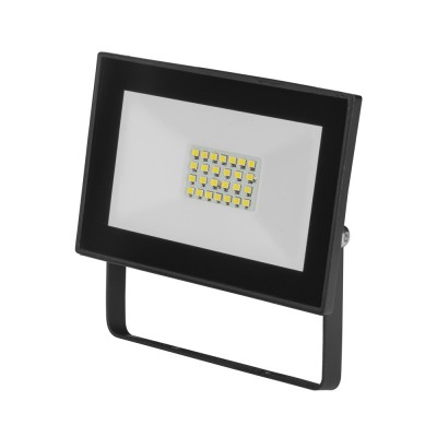Projector luz LED 20W