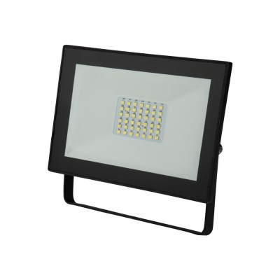 Projector luz LED 30W