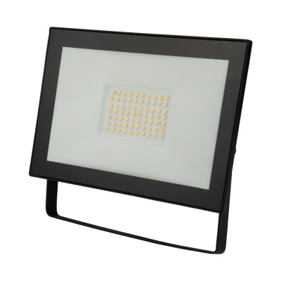 Projector luz LED 50W