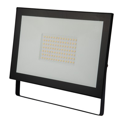 Projector luz LED 70W