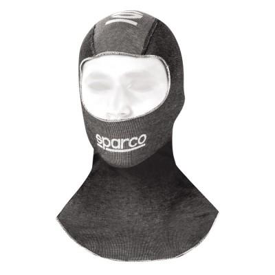 Balaclava Sparco Shield PRO