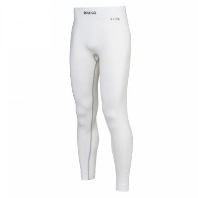 Calças Sparco Shield RW-9 - Branco