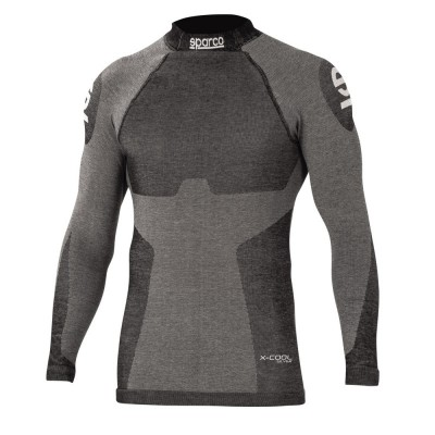Camisola Sparco Shield PRO
