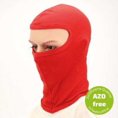 Balaclava Speed Standard - Vermelho
