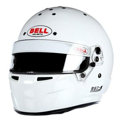 Bell RS7-K SNELL K2015