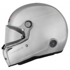 Capacete Stilo ST5FN Composite Karting