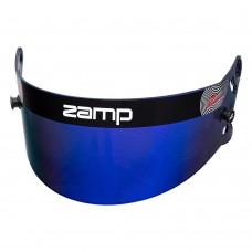 Viseira ZAMP Z20 Prism Azul