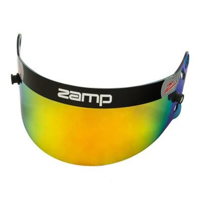 Viseira ZAMP Z20 Prism Dourada