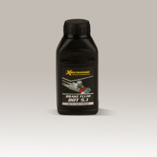 Líquido de travão Xeramic DOT5.1 250ml