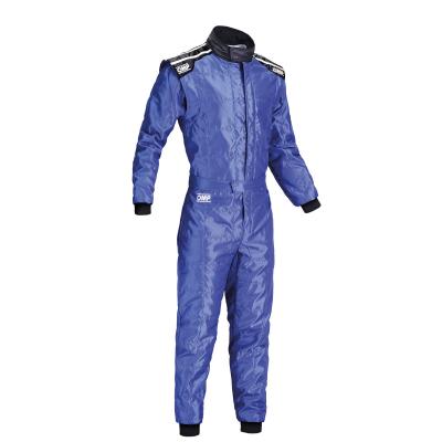 Fato OMP KS-4 - Azul