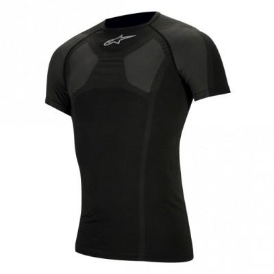 T-Shirt Alpinestars KX SS