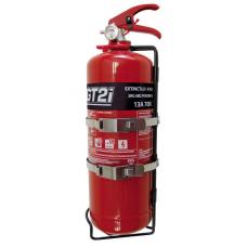 Extintor GT2i Manual 2kg