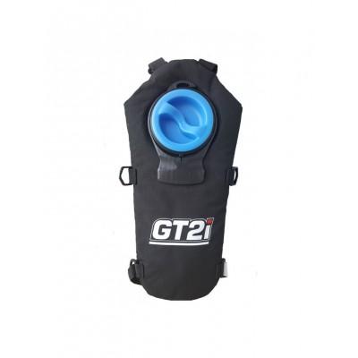 Drink Bag/Saqueta para Bedida GT2i