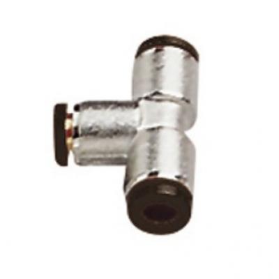 Raccord 3 vias Extintor OMP 8mm