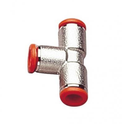 Raccord 3 vias Extintor OMP