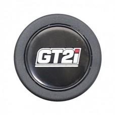 Centro de volante/Buzina GT2i