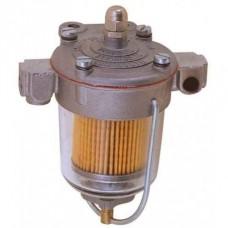 Regulador Pressão de Gasolina KING Carburador 1/8x27NPT