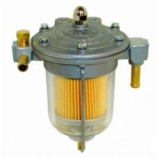 Regulador Pressão de Gasolina KING Carburador