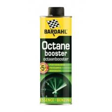 Tratamento/Aditivo Bardahl Octanas Booster 500ml