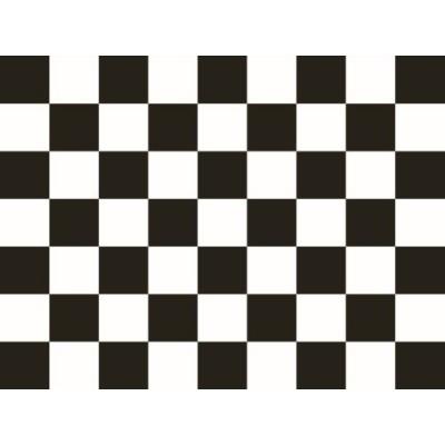 Bandeira Xadrez