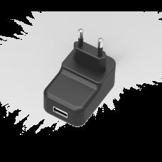"""Carregador USB """"EU"""""""