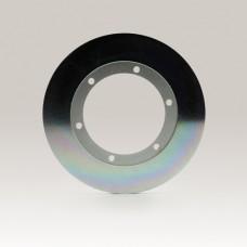 Disco de Travão 200x6mm