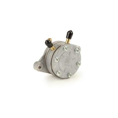 Bomba de gasolina Mikuni 20L