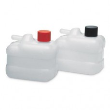 Depósito de respiro de Gasolina