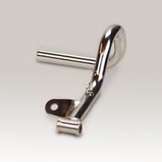 Pedal de Acelerador 180mm