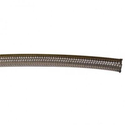 Tubo em malha de aço para Sistema hidráulico Ø7,5mm