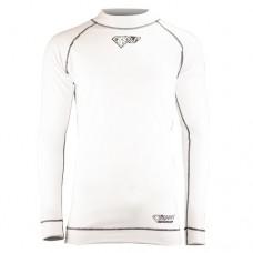 Camisola Speed Branca