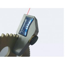 Alinhador Laser Correntes 219