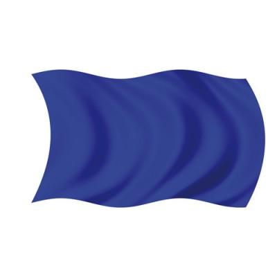 Bandeira Azul