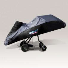 Cobertura Para Kart com Saco de Volante