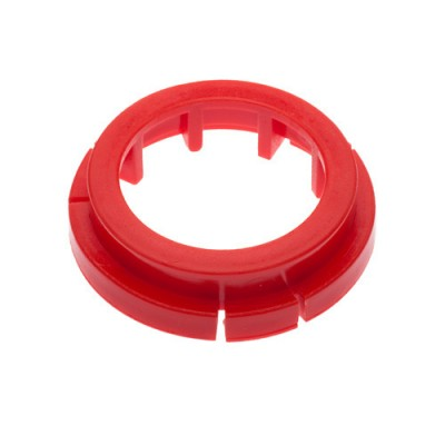Anel para Cubo 40mm
