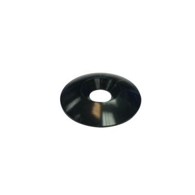 Anilha para baquet alumínio 8x34 mm