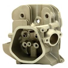Cabeça do motor 390cc